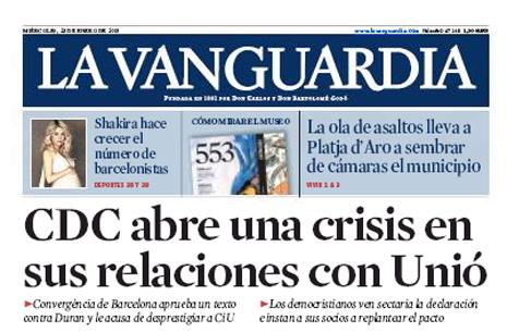13a23 LV Crisis CDC Unió