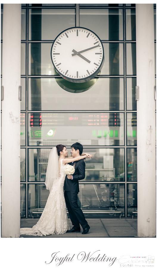 Sam &  Eunice Wedding _0154