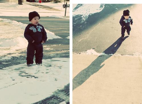 Will_snow