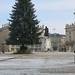 Small photo of Place stanislas