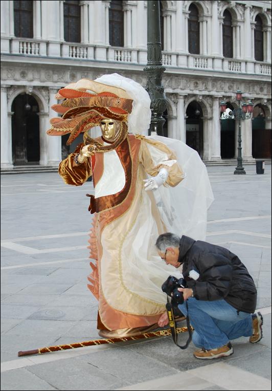 Venezia_0780