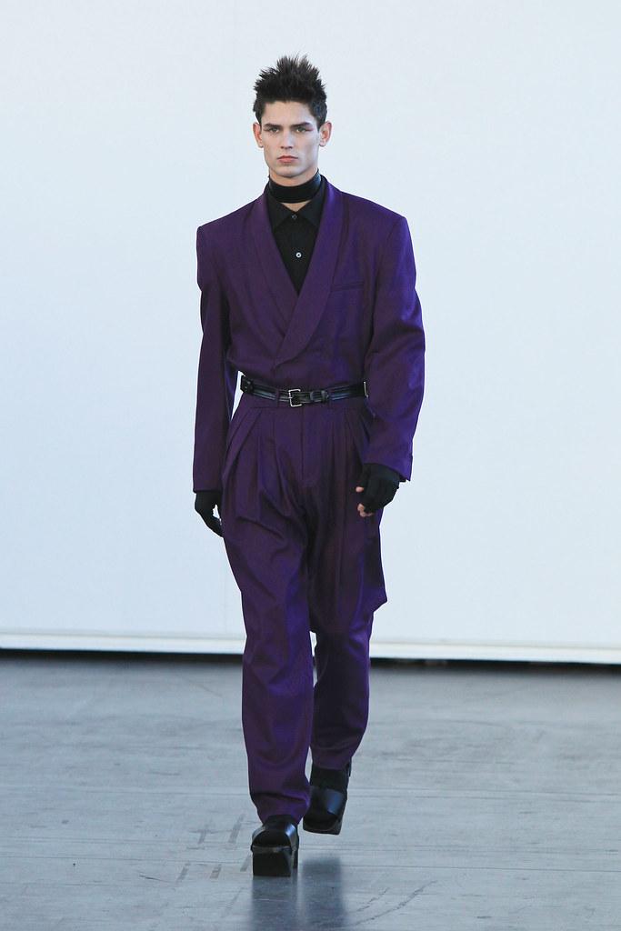 FW13 Paris Alibellus+010_Arthur Gosse(fashionising.com)