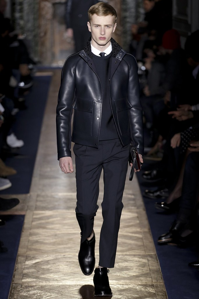 FW13 Paris Valentino032_Conor Doherty(VOGUE)