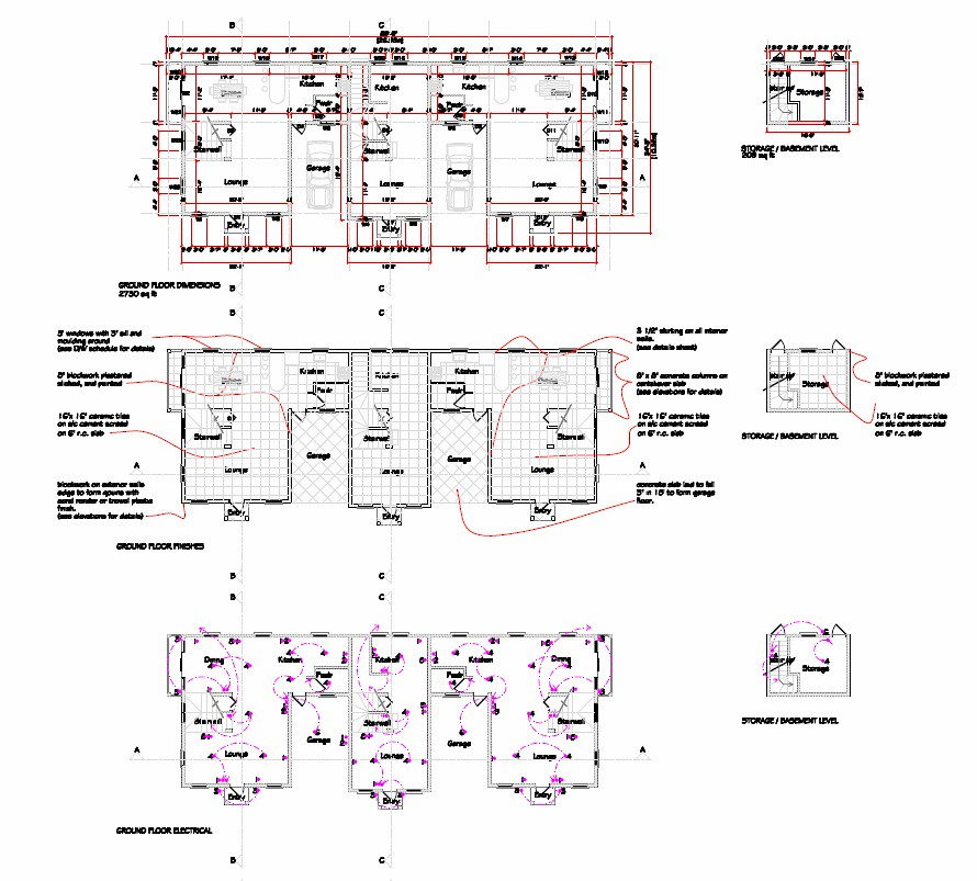 Floor plan creator free online Online floor plan maker