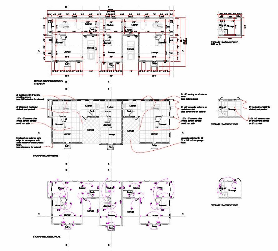 Floor plan creator free online - Floor plan online free ...