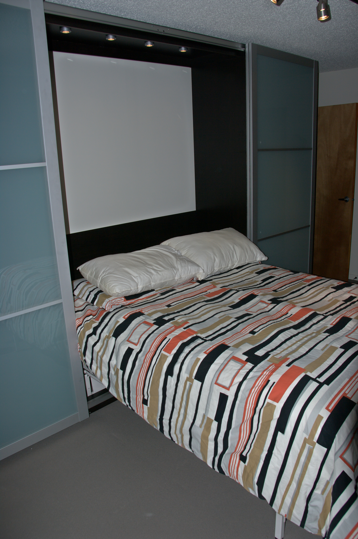 Bed Sets Ikea Canada