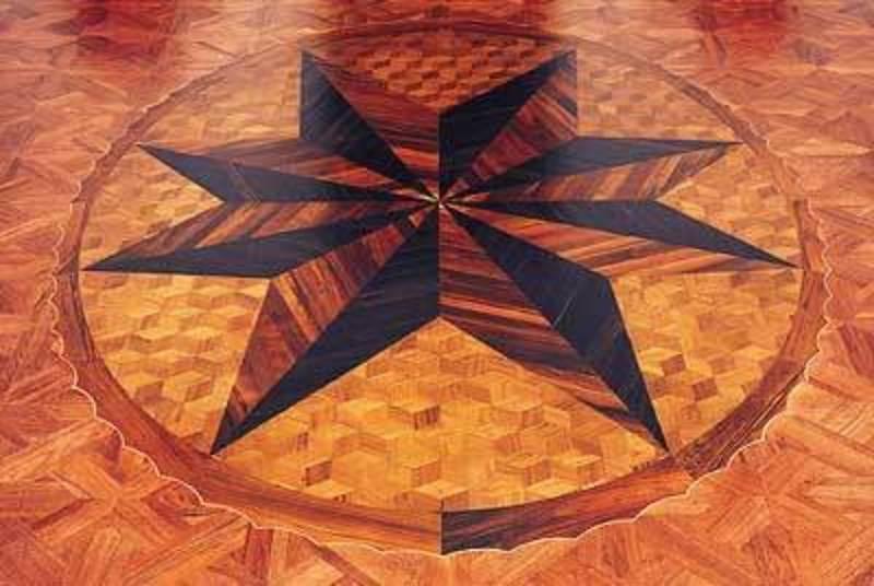 acacia hardwood flooring reviews acacia hardwood