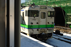 DSC_0625_esashisen-that-train