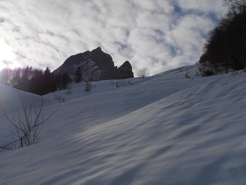 Plateau de BIOUS 063