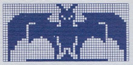 pattern109