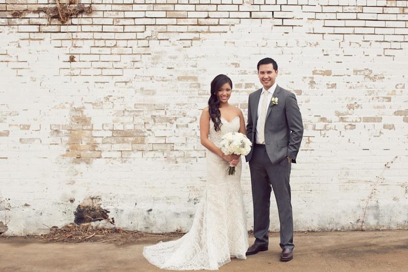 Mei Lene and Ivan Wedding-0016