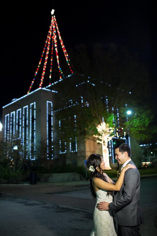 Mei Lene and Ivan Wedding-0059