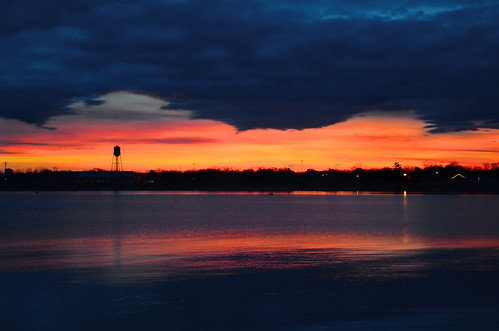 desktop morning wallpaper sky cloud reflection water weather sunrise landscape dawn bay early newjersey skies nuvola background nj reflect cielo jersey nuvem nube desktopwallpaper sunup wolk desktopbackground raritanbay pilv