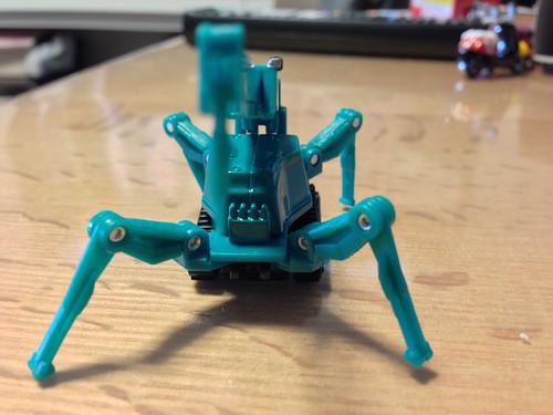 カメラロール-6913