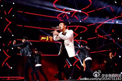 BIGBANG Hunan TV 2015-12-31 (59)