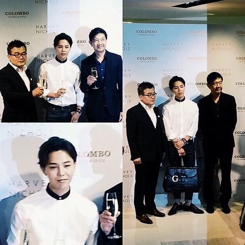 G-Dragon_HarveyNichols-COLOMBO_VIA_DELLA_SPIGA-HongKong-20140806 (48)