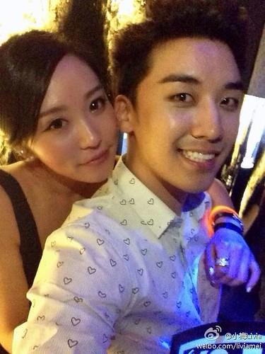 BIGBANG-Aftershowparty-Shanghai-LinxClub-20140830(1000)