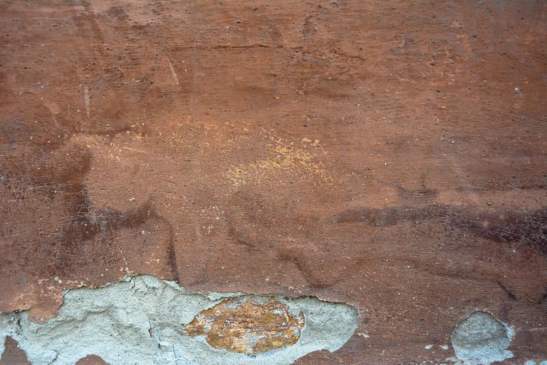 wall-texture-by-texturepalace-medium-5