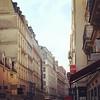Summer haze, #Paris #parisjetaime #FaubourgSaintHonore #loves_paris #seemycity #seemyparis #hellosunshine #hello_paris #parisweloveyou #bonjourparis #architecture #flashesofdelight #thatsdarling #thehappynow #lovemylife #luckygirl #thisisparis #thisissumm