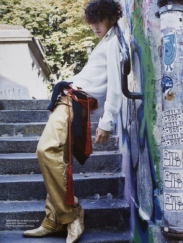 GDragon-Vogue-Korea-HQscans-2014_-13
