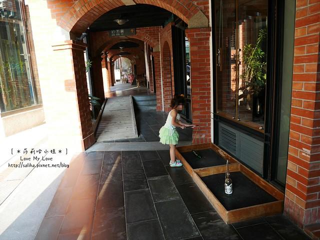 台北一日遊行程推薦親子好玩景點台灣鄉土教育中心 (26)