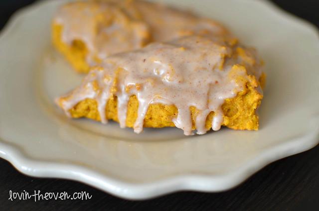 pumpkinscones-7