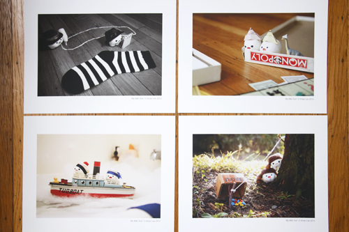 IMG_8809_Med prints
