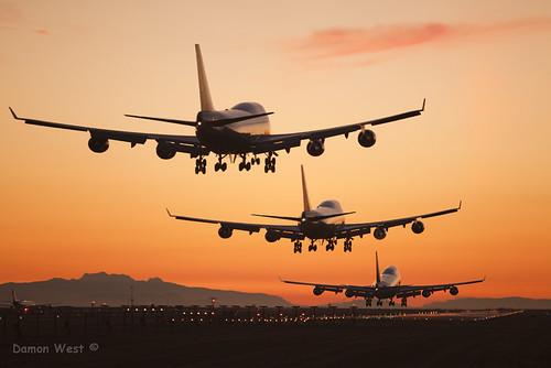 Plane 058 web