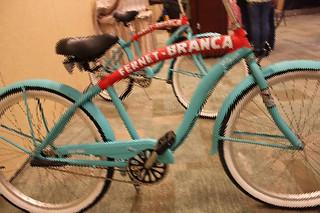 fernet-bike