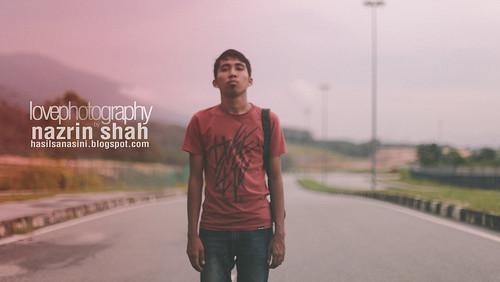 lovephotography