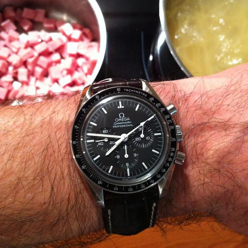 La montre du vendredi 12 octobre 2012 8080385976_47e540bcf7_c_d