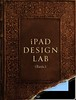Click to visit iPad Design Lab (Basic) - Storytelling in the Age of the Tablet