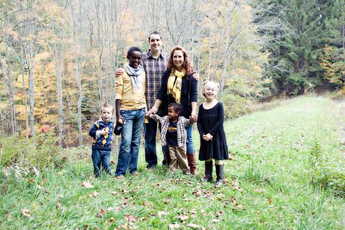 familyphoto10