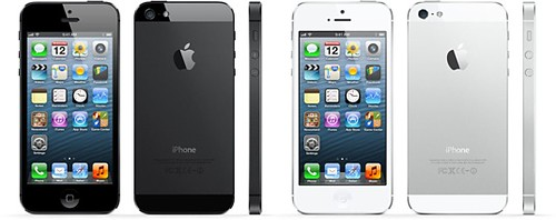 2012-iphone5-specs-color