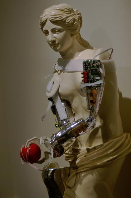 Venus de Milo 01