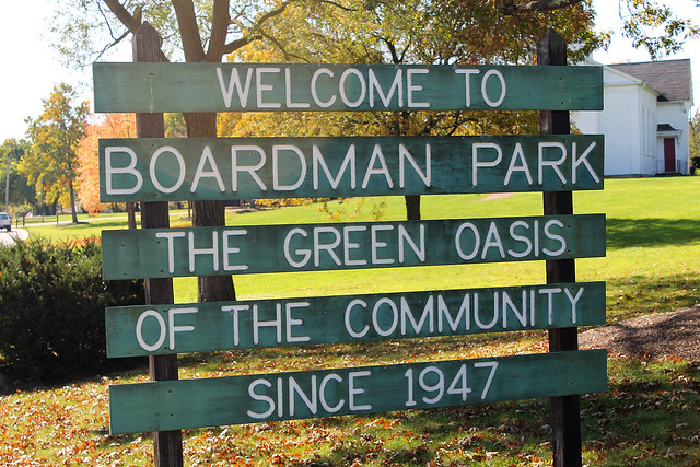 Oasis dating mobile app-in-Green Park