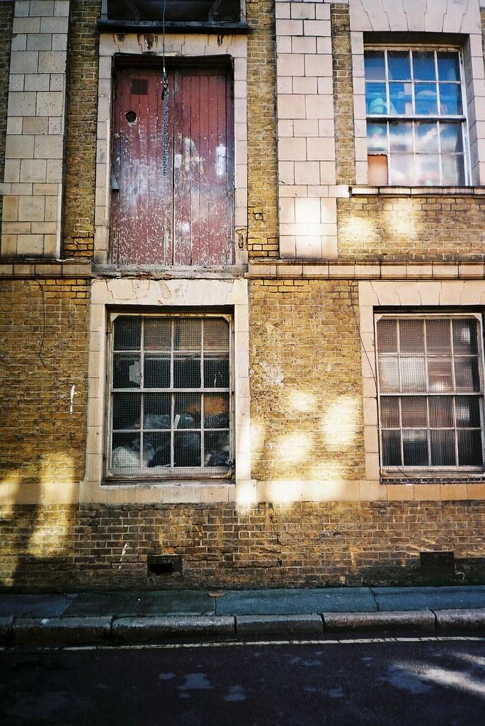 southwark_04