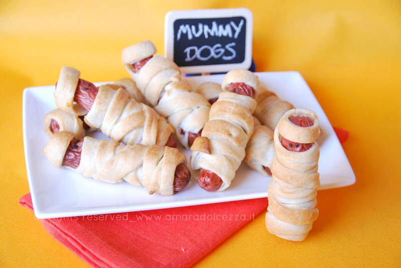 Mummy dogs_1