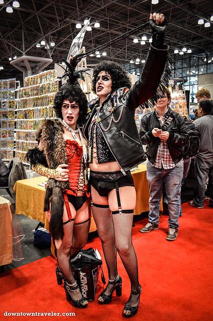 NY Comic Con 2012-187