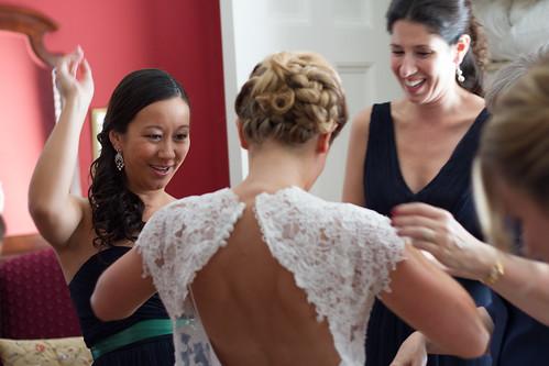 Anne's Wedding-19
