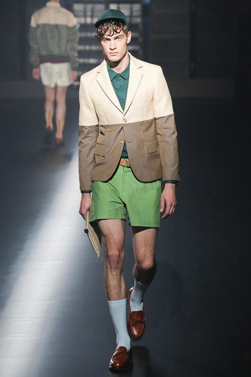SS13 Tokyo PHENOMENON087_Greg Nawrat(Fashionsnap)