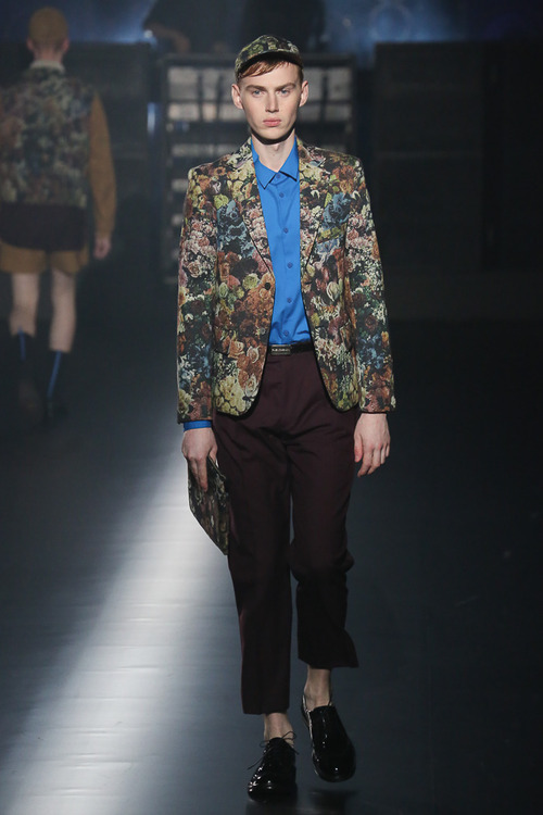 SS13 Tokyo PHENOMENON107_Lubomir Polewaczyk(Fashionsnap)