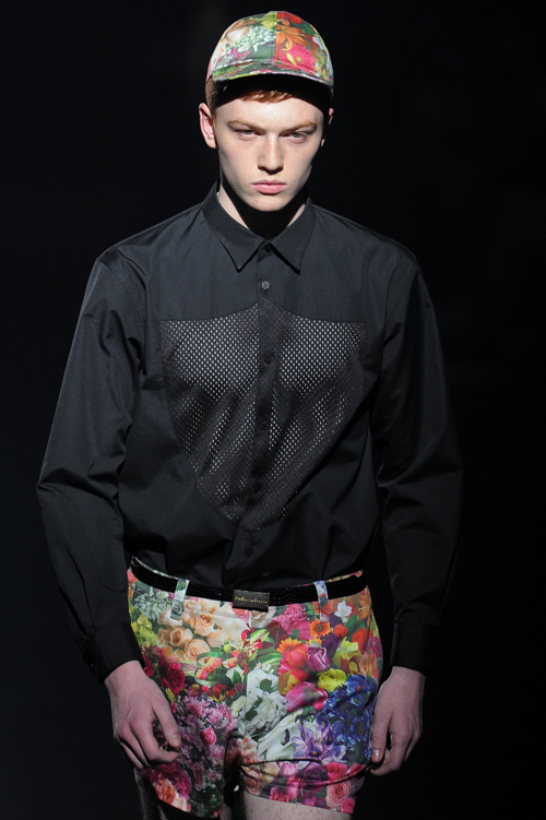 SS13 Tokyo PHENOMENON002_Jake Shortall(Fashion Press)