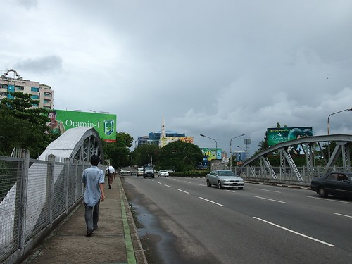 Yangon-167