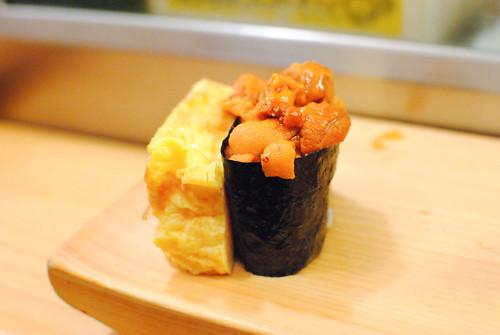 8089583076 9fd364a75e Sushi Daiwa (Tokyo, Japan)