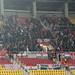Makedonija - Hrvatska 1:2 (12.10.2012)