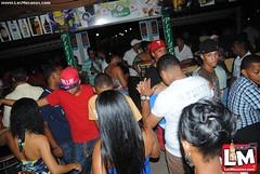 Super fin de semana @ Millenium Bar Liquor Store