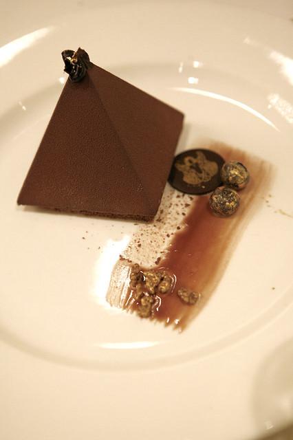 Banquet 2012