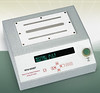 RF Bench top analyzer