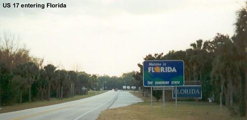 Nassau County FL